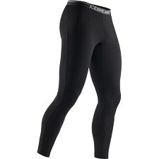 Icebreaker Apex Leggings 260
