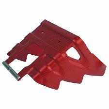 Dynafit Crampons 120mm