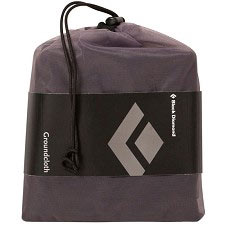 Black Diamond Firstlight Groundcloth