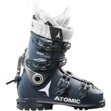 Atomic Hawx Ultra Xtd 90 W Dark Blue/anthracite