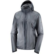 Salomon Lightning Race Wp Jkt W
