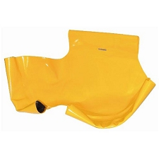 Climbing Technology Canyoning Protection