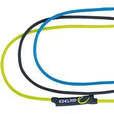 Edelrid Aramid Sling 6 mm x 120 cm