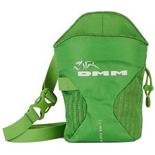 Dmm Traction Green