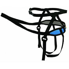 Rock Empire Canicross Harness