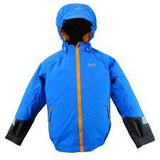 Helly Hansen K Shelter 2L HT Jacket