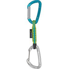 Edelrid Pure Slim Wire Set 10 cm