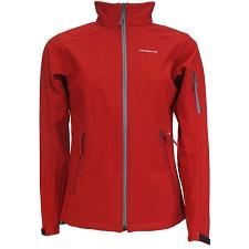 Trangoworld Dhua Jorasse Jacket W