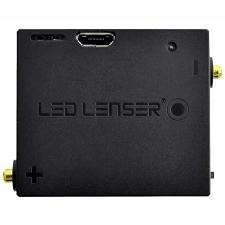 Led Lenser Seo Battery