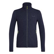 Salewa Fanes Sarner Light Wool Jacket