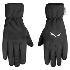 Salewa Finger Gloves W