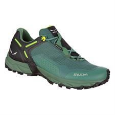 Salewa Ms Speed Beat Gtx
