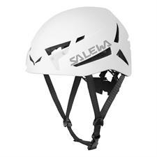 Salewa Vega Helmet S/M White