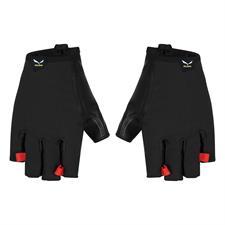 Salewa Agner Vf Dst Gloves