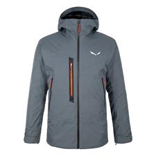 Salewa Pelmo Convertible Jacket
