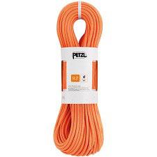 Petzl Volta 9.2 mm x 70 m