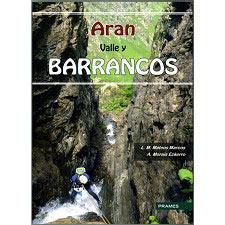 Ed. Prames Arán Valle y Barrancos