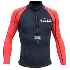 Seland Onis Jacket