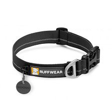 Ruffwear Hoopie Collar L