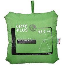 Care Plus Bell 2p
