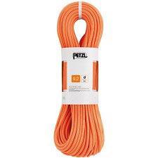 Petzl Volta 9.2mm x100m