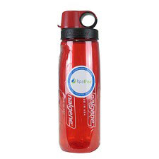 Nalgene OTG Bottle 0.75L