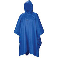 Ferrino R-Cloak Poncho