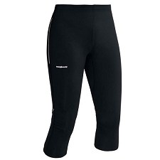 Trangoworld Ende 3/4 Tight W
