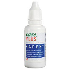 Care Plus Hadex 30 ml