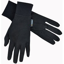 Extremities Silk Liner Glove