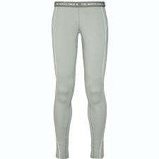 The North Face Warm Tights W