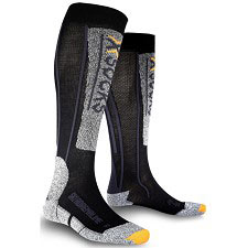 Xsocks Ski Adrenaline