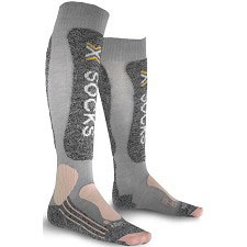 Xsocks Skiing Light W