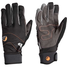 Lowe Alpine Velocity Glove
