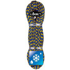 Beal Pro Mountain GoldenDry 8.8 mm x 60 m