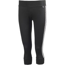 Helly Hansen HH Dry 3/4 Boot Top Pant W