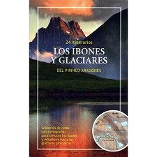 Ed. Prames Los Ibones y Glaciares del Pirineo Aragonés