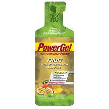 Powerbar Powergel (1 unid)