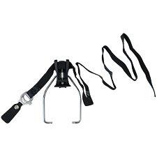 Black Diamond Crampon Heel Lever Left (Izquierda)
