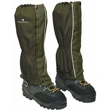 Ferrino Zermatt Gaiters