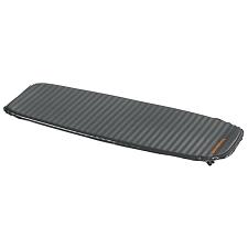 Trangoworld Skin Micro Lite 120x50x3 cm