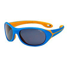 Cebe Simba Blue Orange 1500 Grey Blue