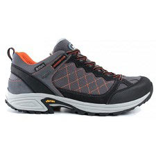 Bestard Speed Hiker Low
