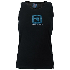Trangoworld Lula T-Shirt