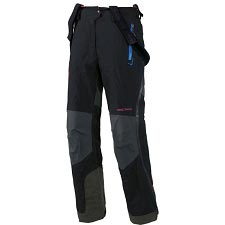 Trangoworld Trx2 Shell Pant W