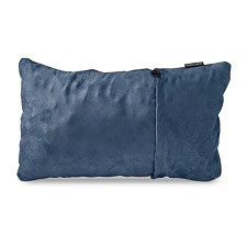 Therm-a-rest Compressible Pillow - Small