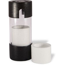 Msr SweetWater® Siltstopper™ Replacement Filters