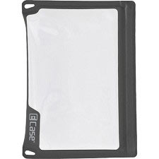 "Ecase eSeries, Case, 15, (7"")"