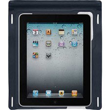 Ecase iSeries, Case, iPad