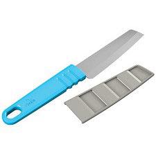 Msr Alpine Kitchen Knife